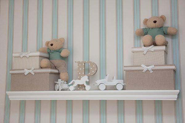 Quarto bebê menino – bege e verde decoracao-quarto-menino-atelier-alexandra-abujamra-04 – assim eu gosto