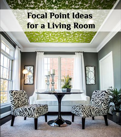 creating a focal point in a living room 67 best images about decor living room on 28029