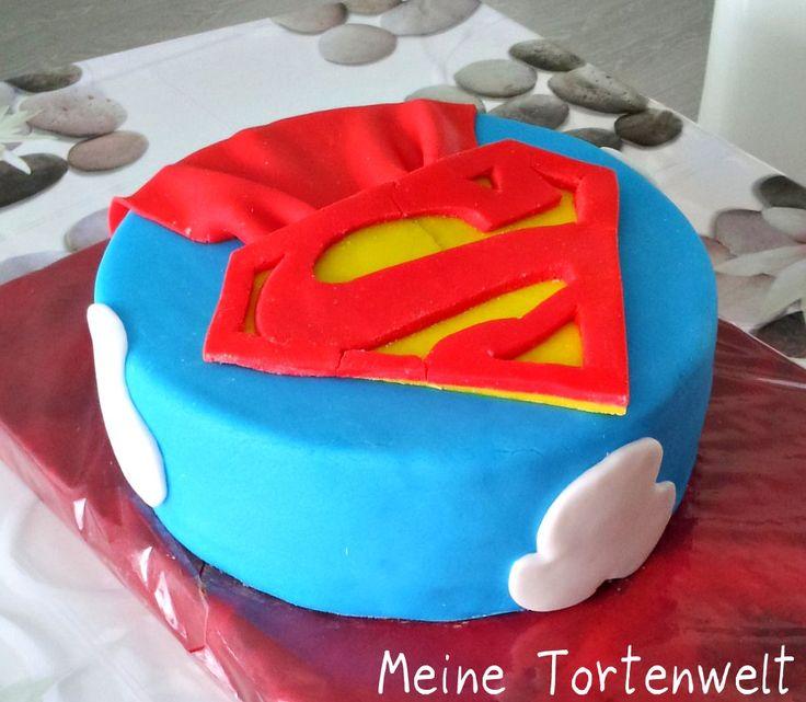 Risultati immagini per torte di compleanno per ragazzo di 12 anni