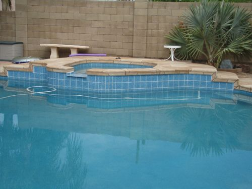 17 best images about arizona pool maintenance on pinterest for Arizona pond and pool company