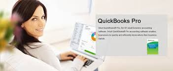 Quickbooks solving the issues related with Quickbooks accunting software. https://www.wizxpert.com/quickbooks-pro-support/