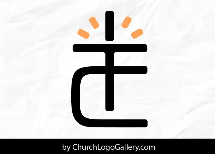 Twin City Knitting Logo : Best images about new church logos on pinterest