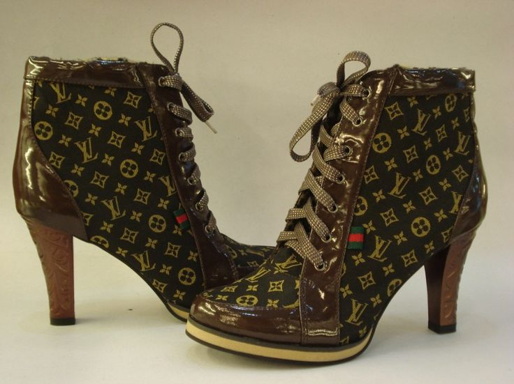 Louis Vuitton Shoes | louis-vuitton-shoes.jpg