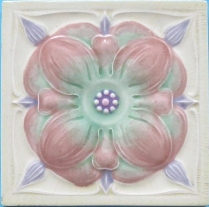 248 Best Images About Tile Patterns On Pinterest