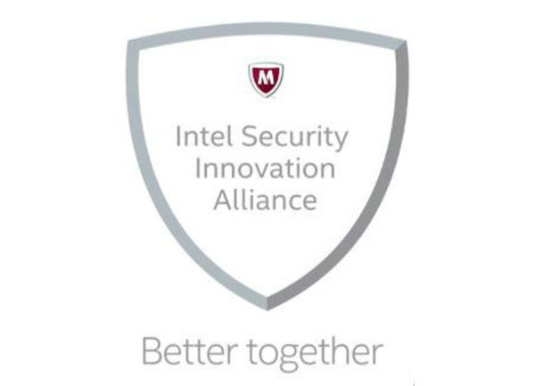 Intel Security Innovation Alliance Adds New Partners to Provide an Integrated, Connected Security Ecosystem to Defend Against New, Sophisticated Cyberattacks http://www.photoxels.com/intel-security-innovation-alliance-2016/