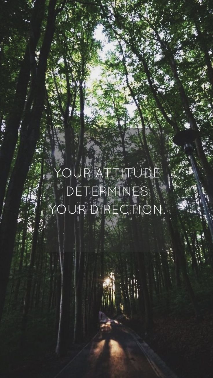 New Free Downloadable Phone Wallpapers Inspirational Quotes 4