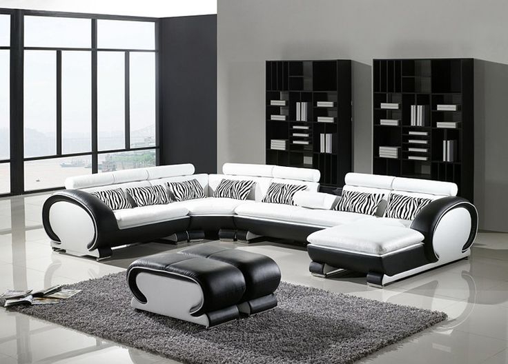 Cheap sofa velvet, Buy Quality sofa band directly from China sofa garden Suppliers: