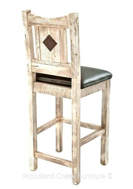 Bar Chairs For Sale Rustic Bar Chairs Antique Wooden Stools Rustic