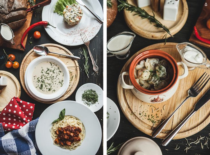 food-styling, food-photography, фуд-стилистика, студия Soul, свадебный фотограф в Симферополе, съемка еды Киев, съемка для ресторанов и кафе в Киеве, съемка еды в Москве
