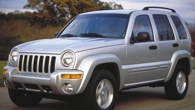 jeep liberty recalls jpeg. Cars Review. Best American Auto & Cars Review