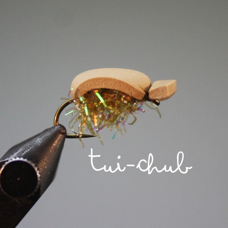 89 best Pyramid Lake Flies images on Pinterest | Bait, Fly ...