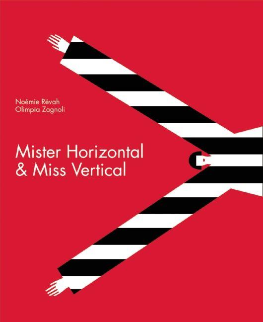 Mister Horizontal