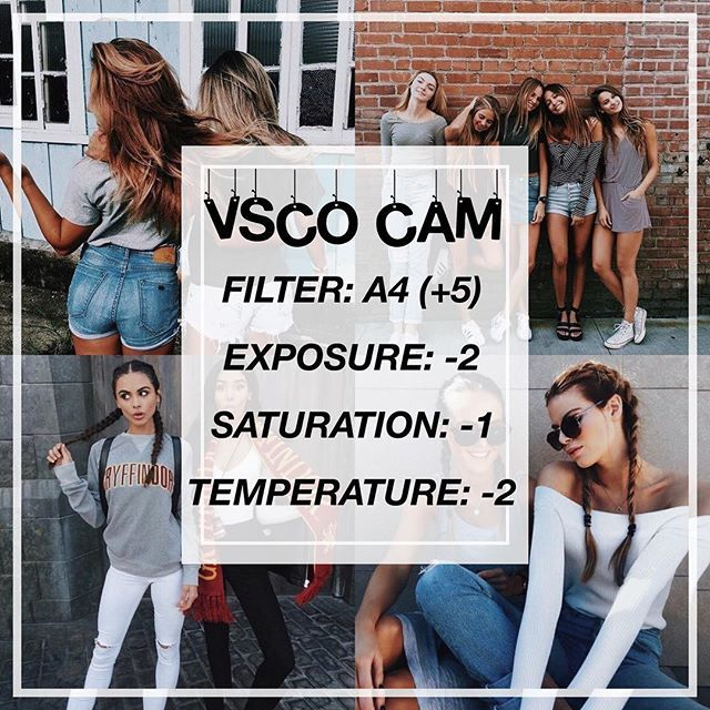 (Bella)✨| Natural Filter ☁️| Looks best with everything ‼️| Click the link in my bio to get free vsco filters ❤️| Get this to 70 likes for another tutorial | Dm us with any suggestions