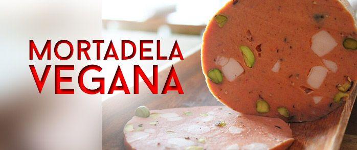 [Receita] Mortadela Vegana sem Glúten! | Vivendo Vivi | DIY | Livros | Receitas Vegetarianas | Decoração