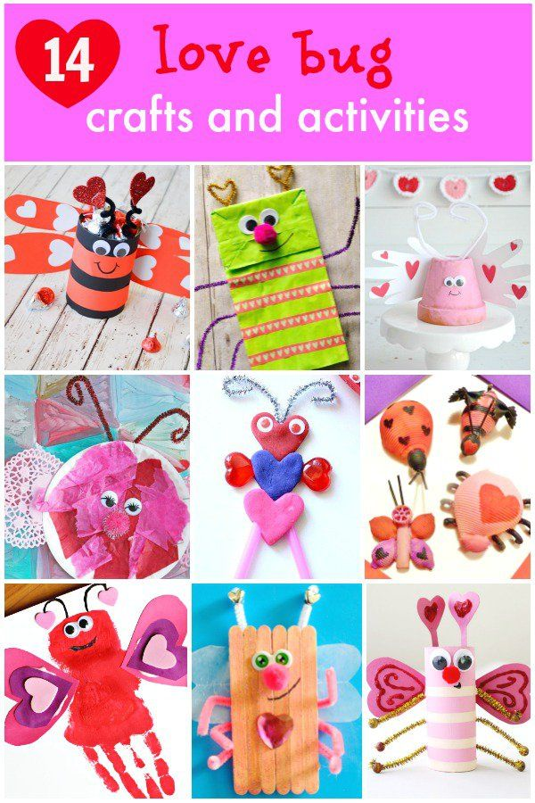 574 best Valentineu0027s Day Crafts and Activities images on Pinterest - valentine craftf