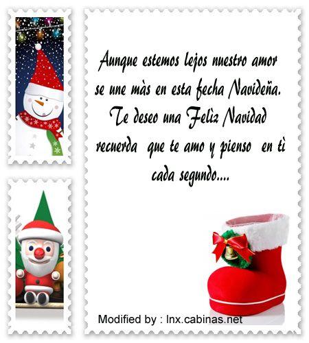 buscar postales para enviar en Navidad a mi novio,buscar imàgenes para enviar en Navidad a mi novio,buscar fotos para enviar en Navidad a mi novio: http://lnx.cabinas.net/frases-de-navidad-para-tu-amor-que-esta-lejos/