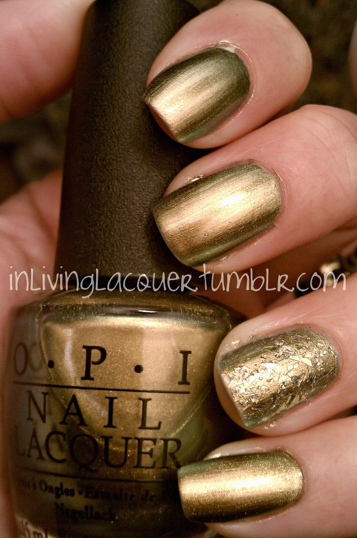 47 best Nails images on Pinterest   Beauty secrets, Beauty tips and ...