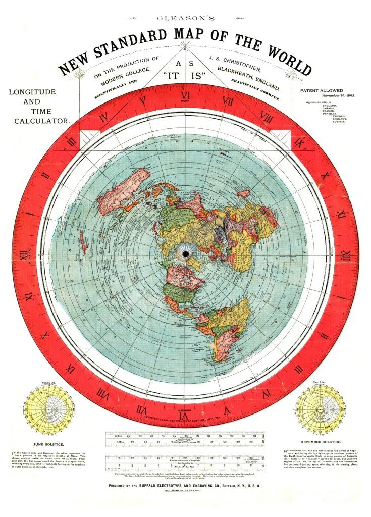 14 best Antarctic Maps images on Pinterest Antarctica, Cards and Maps - copy flat world survival map download