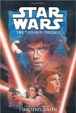 bazilbooks Star Wars: The Thrawn Trilogy - http://books.bazilbooks.com/bazilbooks-star-wars-the-thrawn-trilogy-22/