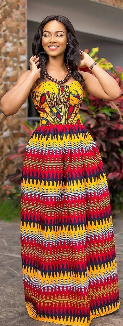 African wear dresses, African fashion, Ankara, kitenge, African women dresses, African prints, African men's fashion, Nigerian style, Ghanaian fashion, ntoma, kente styles, African fashion dresses, aso ebi styles, gele, duku, khanga, vêtements africains pour les femmes, krobo beads, xhosa fashion, agbada, west african kaftan, African wear, fashion dresses, asoebi style, african wear for men, mtindo, robes de mode africaine.