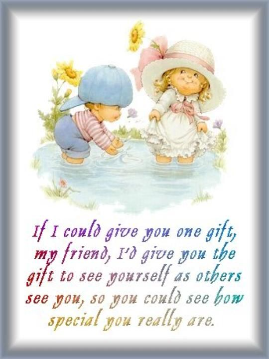 Wondrous Poems And Saying Of Comfort Cute Friendship Quotes Funny Birthday Cards Online Drosicarndamsfinfo