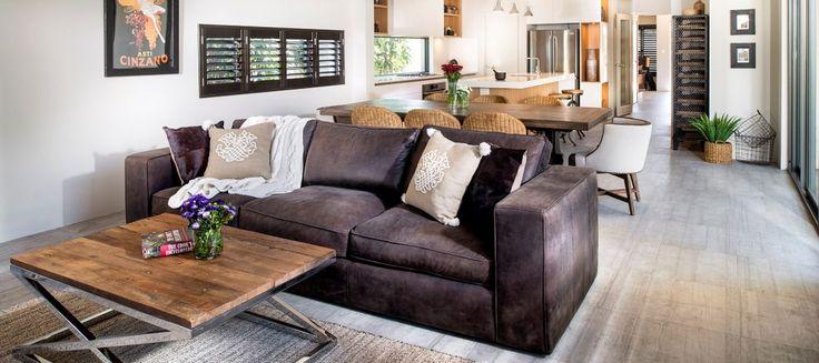 sentosa living room   APG Homes