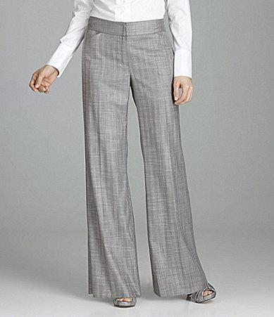 Antonio Melani Maxine Pants #Dillards