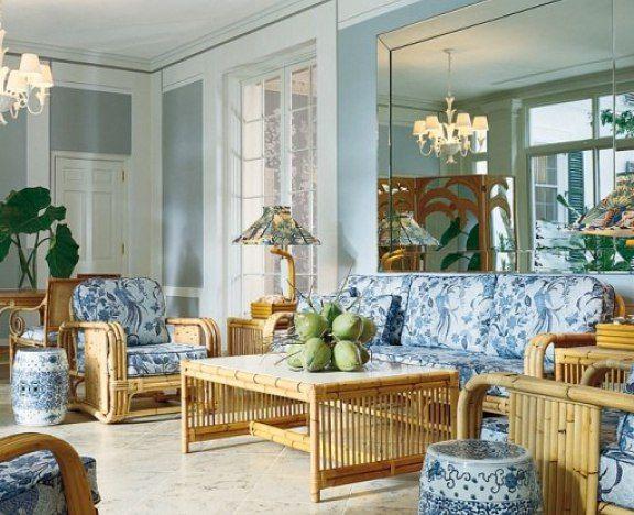 Things We Love: Garden Seats - Design Chic