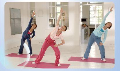 cvik na posílení svalstva pánevního dna 5