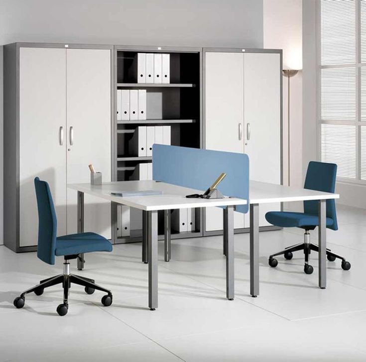 99 Two Person Desk Home Office Country Furniture Check More At Http