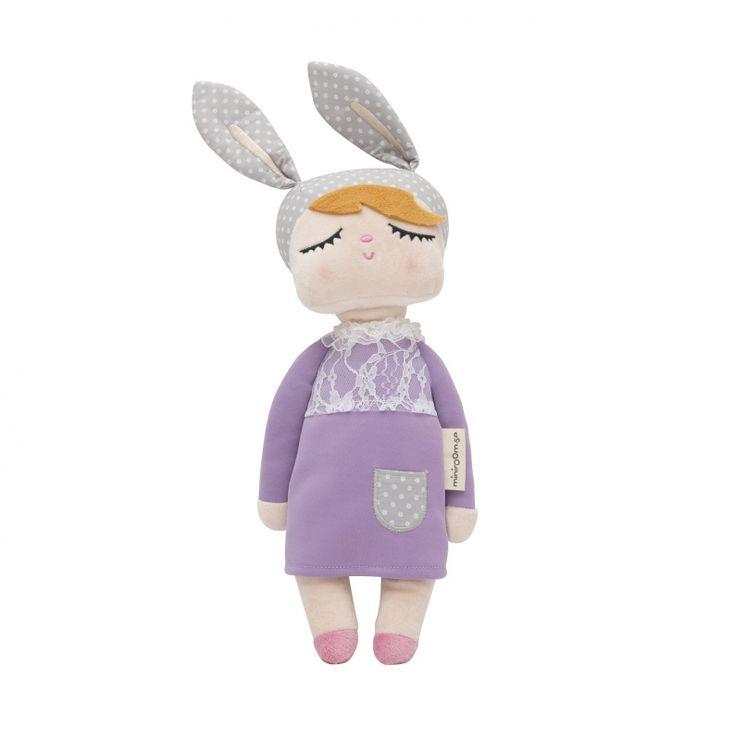Kanindocka Lille Kanin