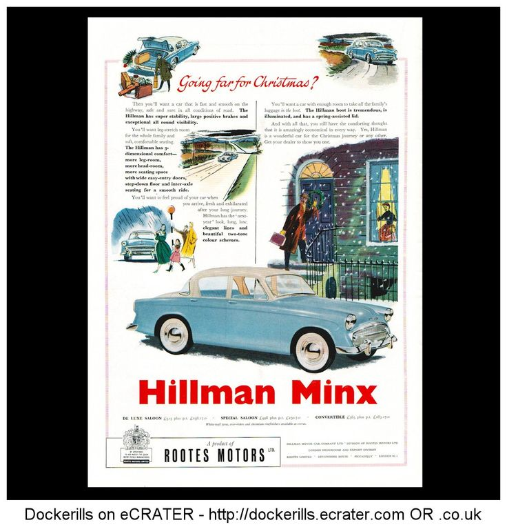 264 best VINTAGE AUTOMOBILE ADVERTISING & MAGAZINE ART WORK images ...