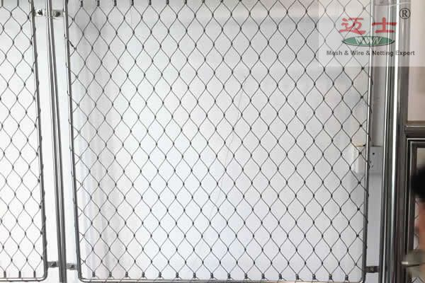 The 8 best MESH WIRE NETTING GROUP CO. images on Pinterest