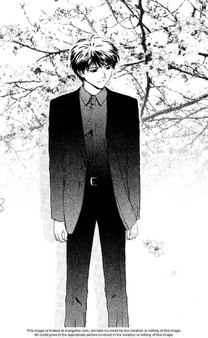 Ghost Hunt manga Naru Manga/Anime Art Pinterest