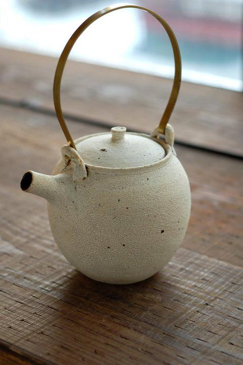 Tea time can be fancy or casual.  It is what you make of it.  Make it suit your mood and the day.