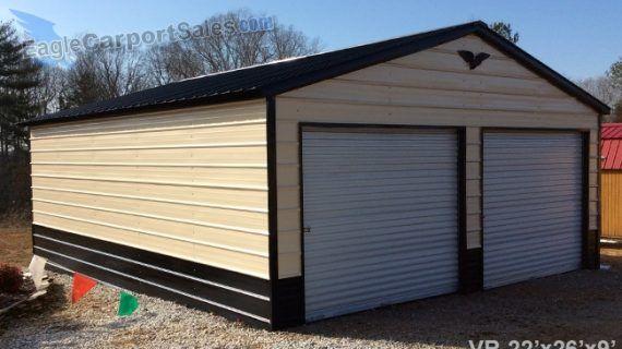 Eagle Carports And Garages Carport Eagle Carports Building Design