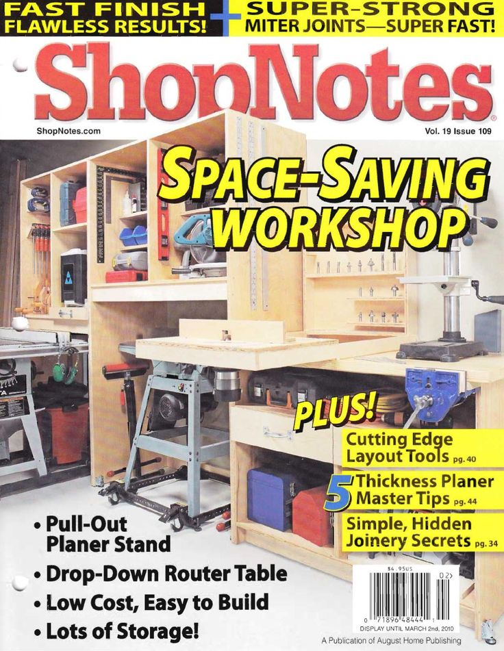 94 best shopnotes images on pinterest woodworking journals and dont be misled by the photo this website has a detailed video showing trevor making the dust deputy cart with some improvements in the design greentooth Images
