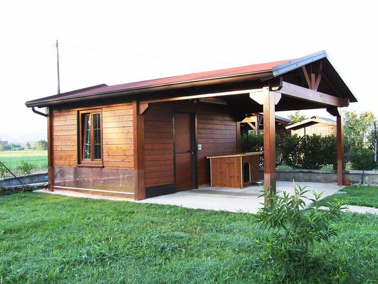 Oltre 25 fantastiche idee su copertura per veranda su for Tegole del tetto della casetta