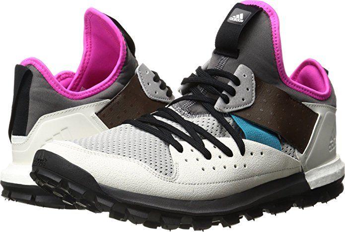 Adidas x Kolor Mens Response Boost Sneaker https://www.amazon.com/adidas-Kolor-Response-Sneaker-Granite/dp/B01MV36QSH/?tag=unrealbargain-20
