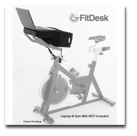 how to get a treadmill desk for free