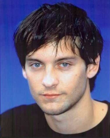 214 best images about Tobey Maguire on Pinterest