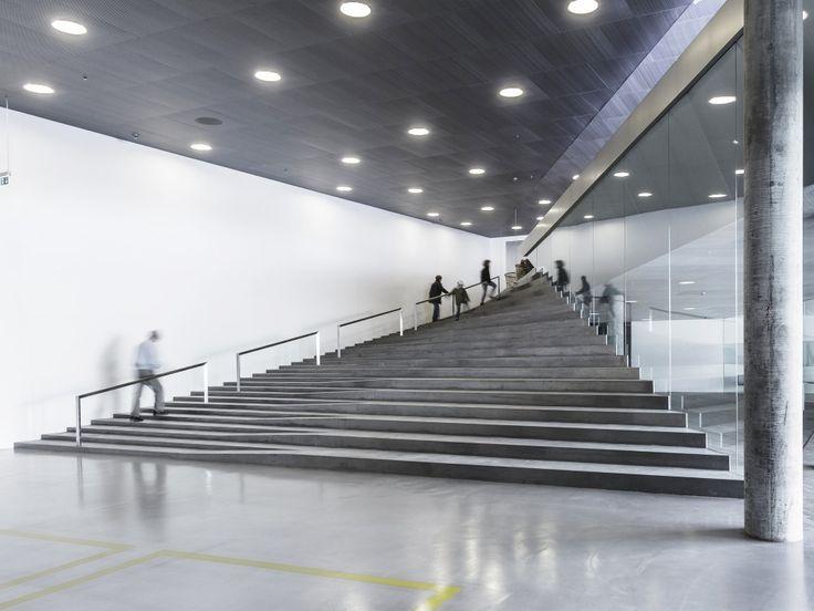 Danish+National+Maritime+Museum+/+BIG