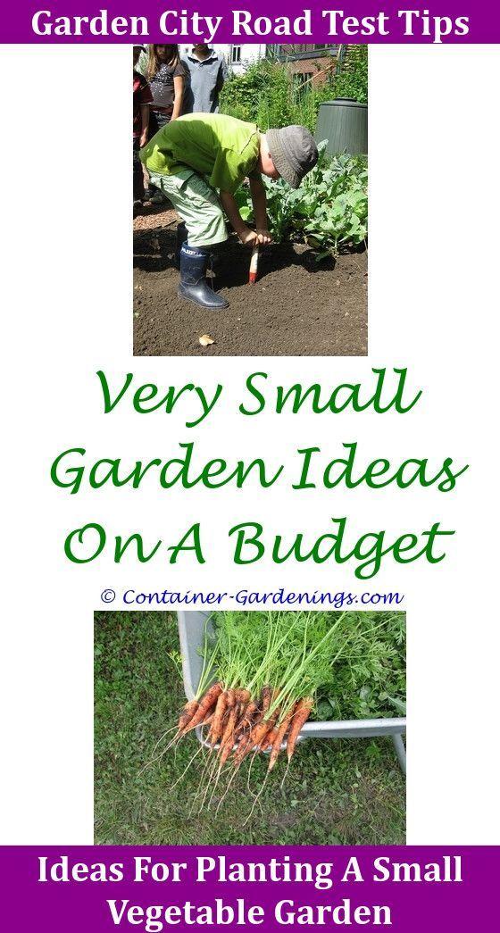 Gargen Latest Garden Design Ideas Garden Gift Ideas Uk Backyard ...