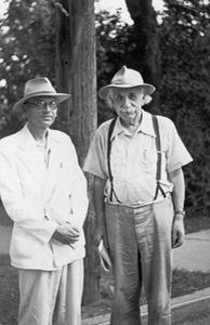 Gödel, Kurt - Austria-Forum : AEIOU Archivo Dr. ADOLFO VÁSQUEZ ROCCA