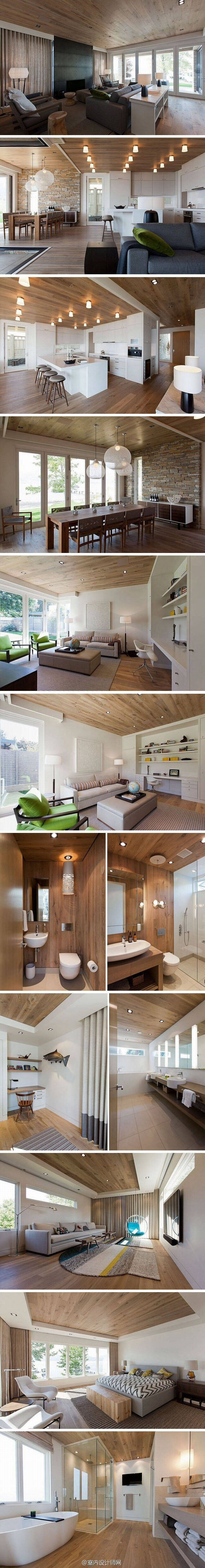 1387 best interior decos images on Pinterest