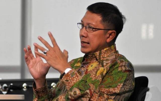 Menag: Masalah gereja Bekasi harus selesai tanpa kekerasan