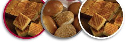 Waegemakers Brood en Banket - kinderpagina -