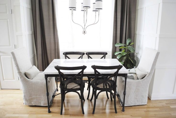 Best 25 French Dining Chairs Ideas On Pinterest Rustic