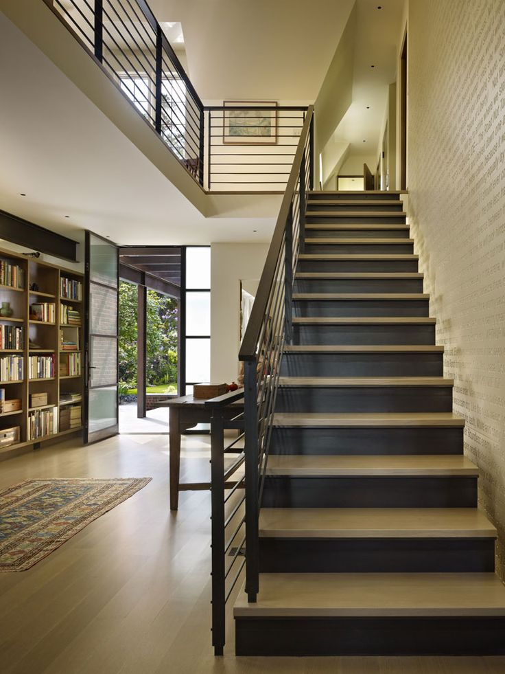 Foyer Staircase Quote : Best stairs foyers hallways images on pinterest
