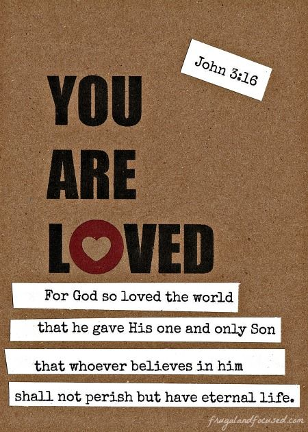 Include this printable in letters to our sponsored children.John316, Valentine'S Day, Sponsor Children, Compassion International Ideas, Compass Child, John 3 16, Valentine Cards, Letters Ideas, Compass Letters